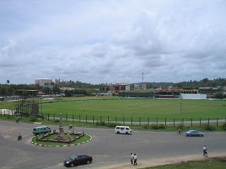 galle cricket